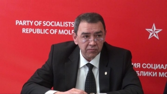 Социалисты раскритиковали проект налоговой политики: Правительство хочет пополнить казну любой ценой