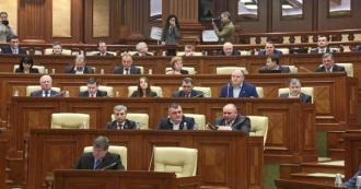 Socialiștii au criticat proiectul politicii bugetar-fiscale pentru anul 2016: Guvernarea vrea să lase cetățenii fără nimic