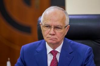 Посла России вызвали в Министерство иностранных дел и европейской интеграции Молдовы