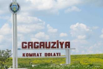 Găgăuzii au înaintat autorităților de la Chișinăului o declarație de suveranitate a Republicii Moldova