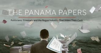 'Panama Papers', documentele ce dezvăluie cum politicieni și celebrități din lumea întreagă au beneficiat de societățile offshore