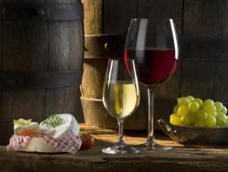 В Молдове разорились еще два винодельческих завода