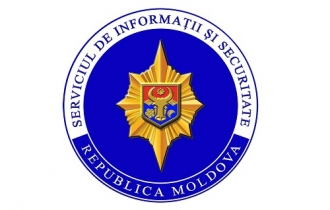 СИБ признал, что молдавские власти назначают на высокие должности наркозависимых, игроманов, а также людей «удобных» группам интересов