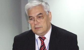 Pirojkov: Unirea Moldovei cu România nu are un conținut real