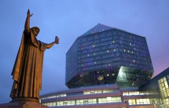 Контактная группа по урегулированию ситуации на Украине проведет заседание в Минске
