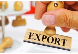 Volumul exporturilor moldoveneşti s-a redus în ianuarie-februarie 2016, comparativ cu aceeași perioadă din 2015, cu 18,5%