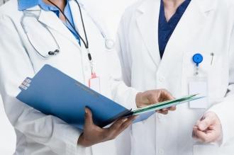 Республиканская клиническая больница объявила об острой нехватке кадров
