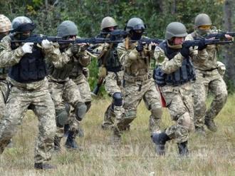 Acord de încetare a conflictului armat în regiunea Nagorno-Karabah