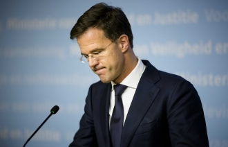 Нидерланды могут отказаться от ратификации соглашения об ассоциации между ЕС и Украиной