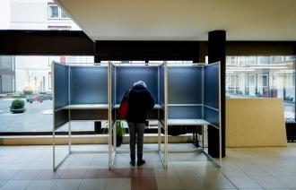 Der Spiegel: референдум в Нидерландах стал двойной пощечиной Евросоюзу
