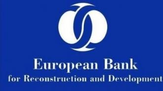 ЕБРР не намерен сокращать финансирование проектов в Молдове