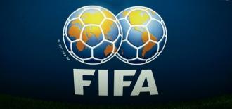 Сборная Молдовы осталась на прежней позиции в рейтинге ФИФА