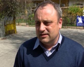 Главы городов и сел Молдовы планируют организовать в пятницу протестный марш