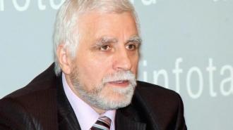 Vicepreședintele CEC: Alegerile parlamentare și locale au fost fraudate