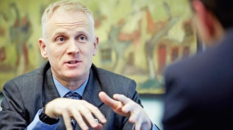 Алекс Кремер: Молдова расплачивается за ошибки и преступления, допущенные в банковской сфере в 2013-2014 гг.