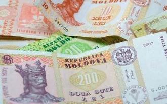 Ministerul Agriculturii a achitat fermierilor o parte din datoria de multe milioane