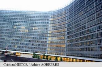 Viitorul summit UE, reprogramat pentru 28-29 iunie pentru a nu se suprapune cu referendumul britanic