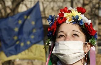 Reuters: ЕК предложит ввести безвизовый режим для Украины с возможностью его приостановки