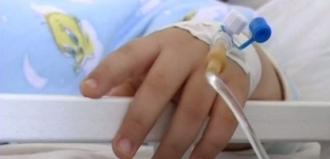В Кагульском районе ребенок умер, отравившись огурцами и редиской