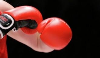 Boxerii moldoveni au repurtat patru victorii la turneul din Samsun