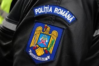 Șase tineri din Moldova au fost bățuți și umiliți de o patrulă a poliției din Oradea
