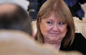 Аргентина рассмотрит приглашение в БРИКС, если оно поступит