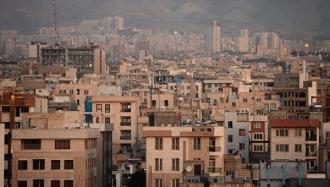 ЕС обсудит с Ираном шаги по урегулированию ситуации в Сирии