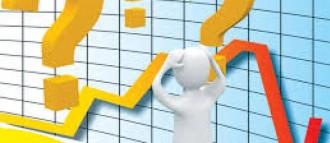 Более 70% граждан Молдовы недовольны экономической ситуацией в стране