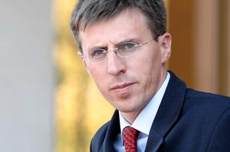 Вопрос об отставке Дорина Киртоакэ предлагают вынести на референдум