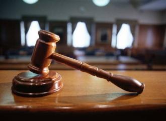 Moldovenii nu au acces la justiție