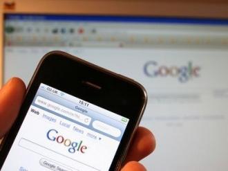 Интернет и мобильные телефоны вытеснили фиксированную связь