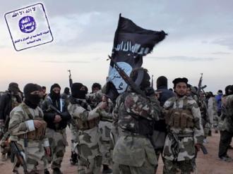 Autorităţile filipineze neagă că reţeaua Stat Islamic ar fi ucis 100 de soldaţi