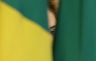 Федеральный верховный суд Бразилии отклонил иск о приостановке процесса импичмента Руссефф