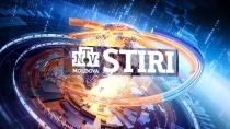 Stiri NTV Moldova 17 martie 2016